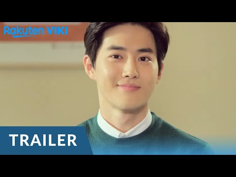 HOW ARE YOU BREAD - OFFICIAL TRAILER | Suho (EXO), Lee Se Young, Kang Tae Hwan, Han So Young