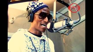 LISTEN IN AS OCTOPIZZO DECODES NANE EP ON HBR DJ FINALKUTHIPHOP CULTURE