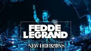 fedde le grand   full set new horizons pre party bootshaus 2018