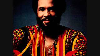 Roy Ayers - You Came Into My Life
