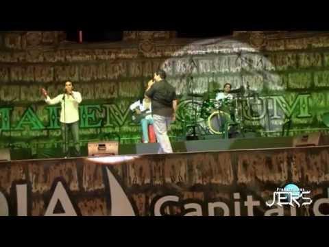 "Gypsy Sound""Vente p'a Madrid"" by Ketama"