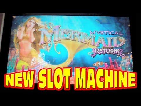 wheel of fortune slot machine online mermaid spiele