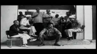 Afro-Cuban All Stars -  Distinto diferente