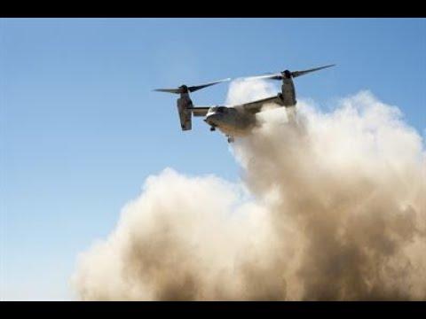 غارة أمريكية على البيضاء تسفر عن مقتل مسلحي من القاعدة  - نشر قبل 6 ساعة