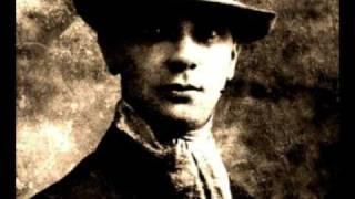 Django Reinhardt -  Blues en mineur