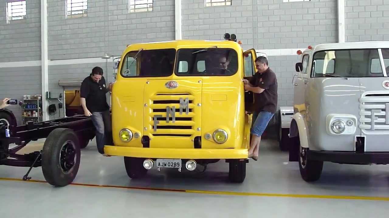 Category alfa romeo vehicles 13