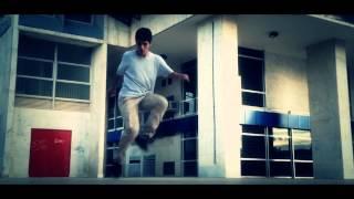 Kevin Fernandes e Pedro Miguel - RENAISSANCE CREW - Free Step