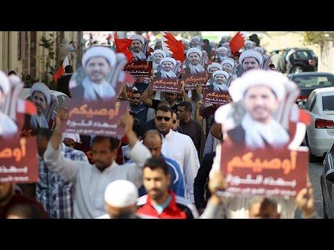 Bahrain: alla vigilia dell'anniversario della rivolta nuovi scontri a Sitra