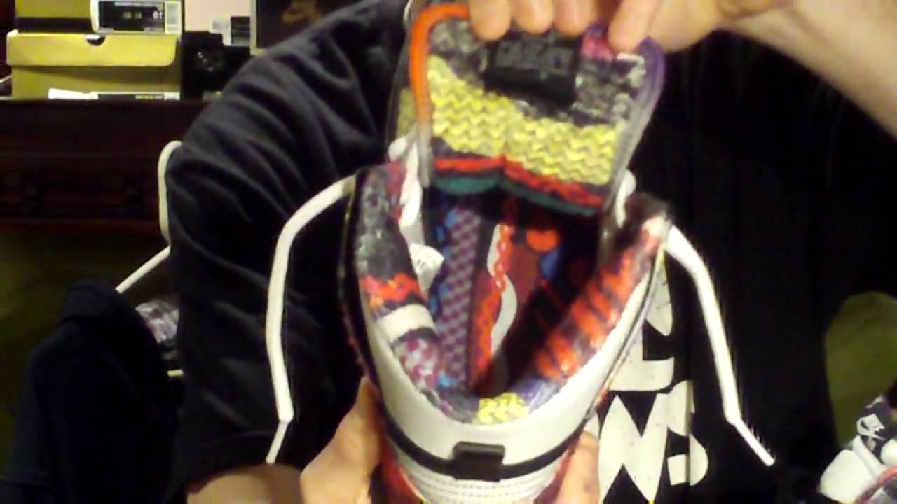 timeless design 16071 a8de0 Nike Dunk SB Cosby / Dr. Huxtable + SB's For Sale - SneakaHolic Video #1