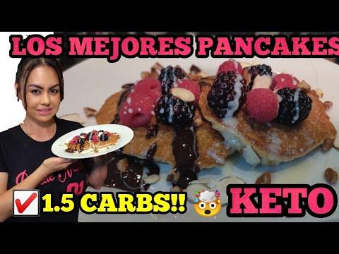 baja-de-peso-con-estos-pancakes/1.5-carbohidratos/keto/low-carb