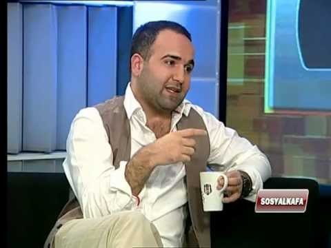 Mesut Karakaş   Sosyalkafa