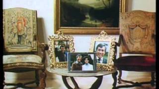 Ticket to Heaven (1981 - Movie about religious brainwashing)