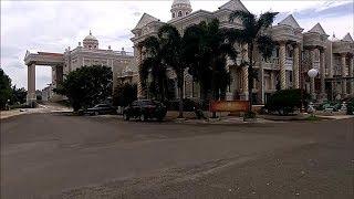 Tour Cluster Rumah Klasik Kalideres - Calon Pembeli Wajib Nonton
