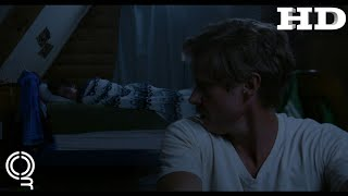 Hospitality | 2018 Movie Clip #Thriller Film
