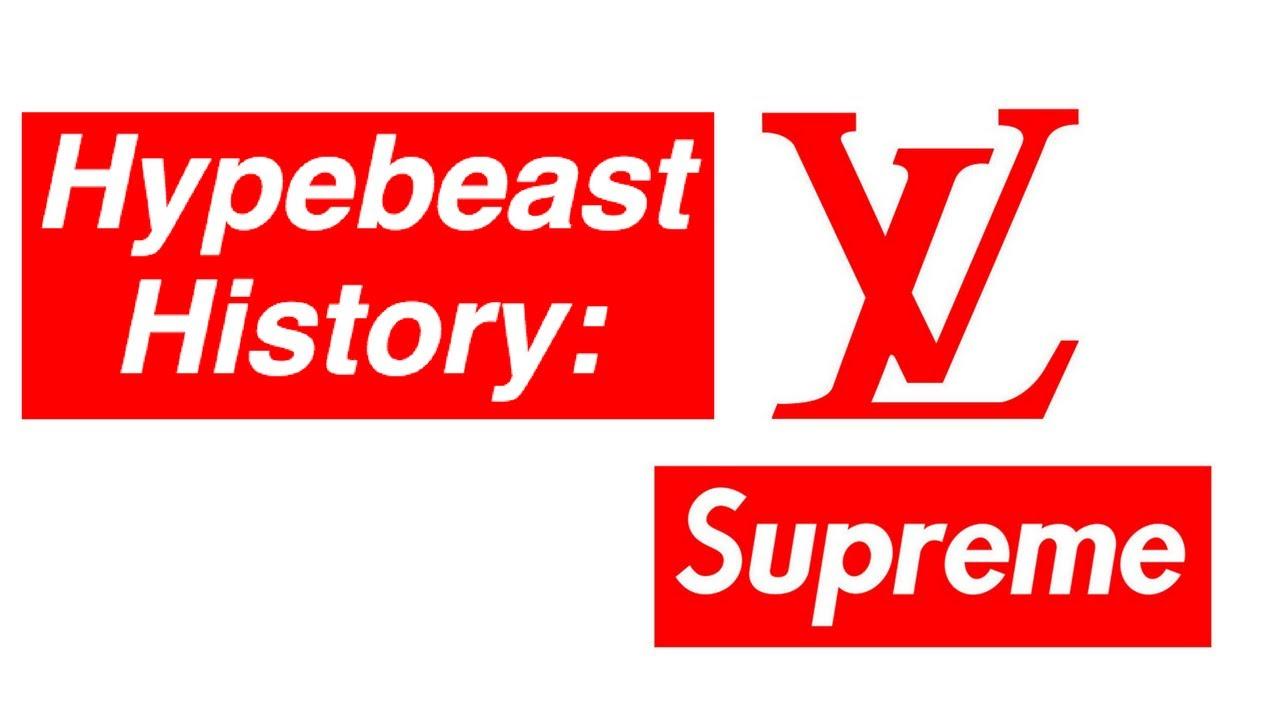 Supreme (brand) Wikipedia