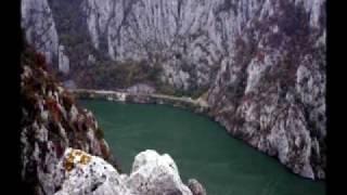 Misteria Carpatica-Pomana- video by Liviu.mp4