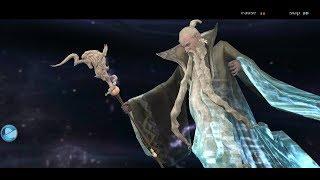 Final Fantasy Awakening - Akhirnya Dapat Eidolon Ramuh juga