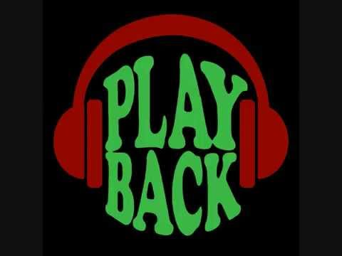 GTA San Andreas - Playback FM