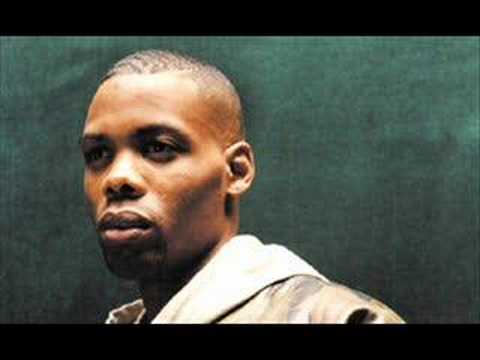 Cormega - The Saga Remix