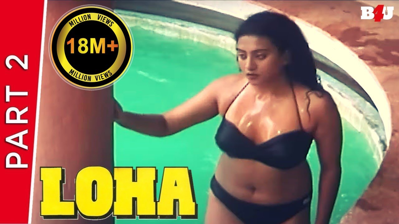 Download Loha   Part 2   Dharmendra, Mithun Chakraborty, Ramya Krishna, Shakti Kapoor   Full HD