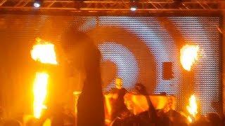 Univer Music Festival