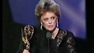 Rue McClanahan @ The Emmy Awards 1987