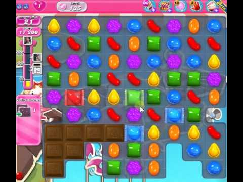 How to beat candy crush saga level 65 1 stars no b Rasi Music Search