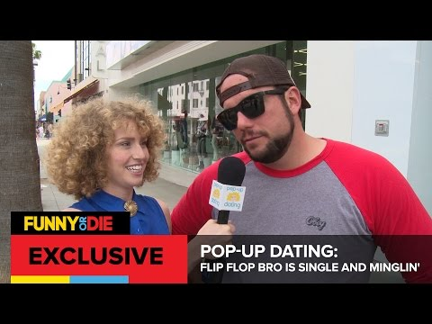 Pop-up Dating: The One-week Rebound from YouTube · Duration:  2 minutes 57 seconds