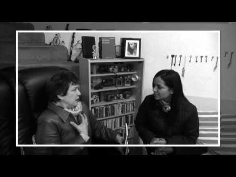 Consejos para nuevos escritores. Entrevista a la escritora Alicia Romo Parte II