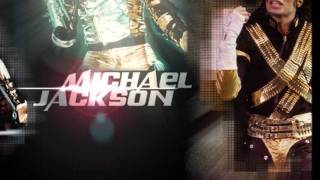 Michael Jackson Feat. 2Pac, Notorious B.I.G & Eazy E - Jam [Remix] With Download Link