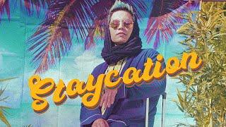 Смотреть клип Sam Tsui - Staycation