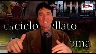 Qui la recensione: https://www.anynamenews.com/index.php/spettacolo/item/1410-recensione-film-un-cielo-stellato-sopra-il-ghetto-di-romauna interessante inter...