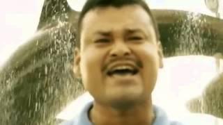 Repeat youtube video El Bombito