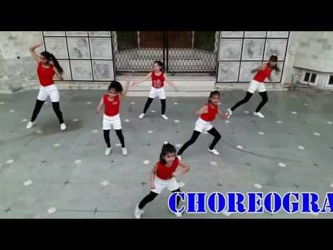 Malappuram kunjappa song