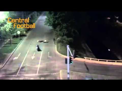 ►Police kill thieves attempted robbery   Policia asesina ladrones   Colombia◄