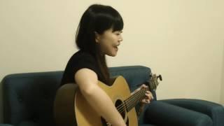 須田蘭子YouTubeチャンネル第31弾! リクエストをいただきました、後藤...