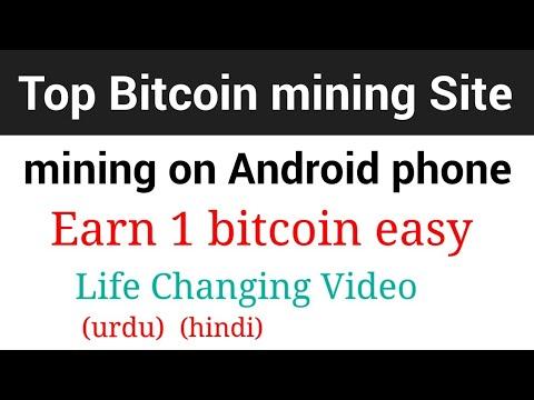 legit bitcoin nube mining anarchist economics books