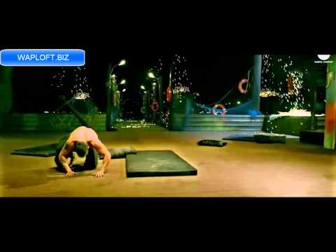 Chuna | ABCD 2 | Any Body Can Dance 2 2015 | Full HD | waploft.biz