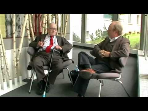 Interview of Jim Tucker by Mark Anderson for American Free Press on Bilderberg 2011
