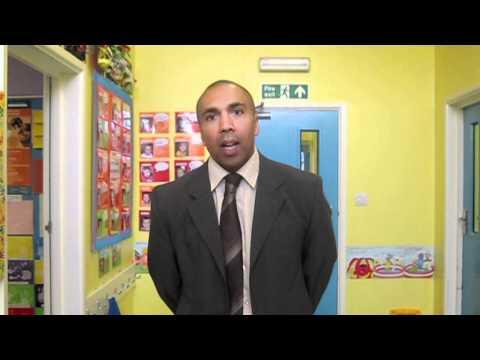 Culham Science Centre Nursery & Preschool