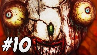 ¿¡COMIENZA LO OSCURO!? - Lisa #10 (Gameplay en Español)