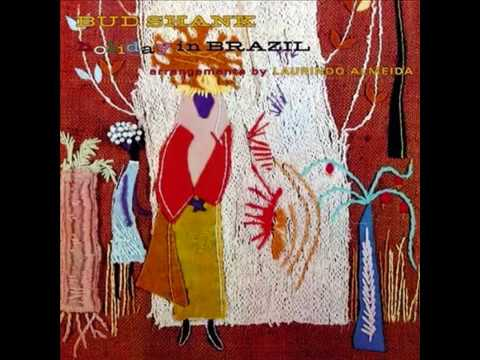 Bud Shank - I Didn't Know What Time It Was (Rodgers / Hart)
