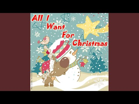 Sleigh Ride In July mp3