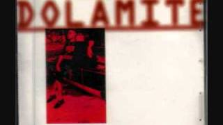 Download Dolamite - Hustlas MP3 song and Music Video