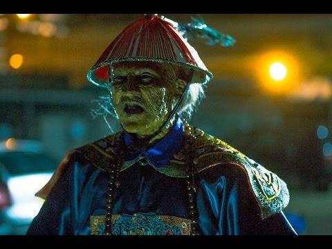 Phim Chiếu Rạp 8/2016 -Ma Cương Thi ( Sự Trở Lại 1 Huyền Thoại ) [ FULL HD + THUYẾT MINH ]