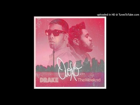 The Weeknd - Crew Love (FULL VERSION) (ft. Drake)