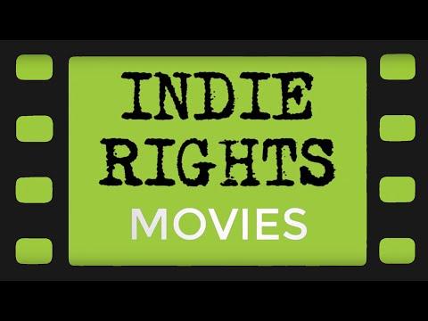 Indie Rights AFM 2015 Market Trailer