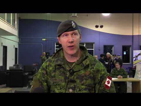 Latvia Mission