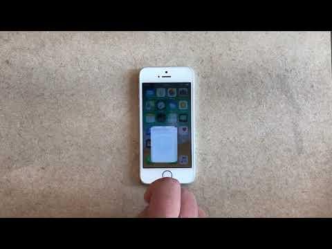 iOS 12 b12