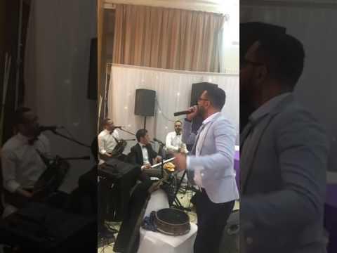 khilas chaabi nayda avec orchestre alanwar 2017